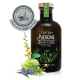 Biercine Collector - 50cl - distillerie de Biercée