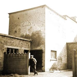 premiere distillerie biercee