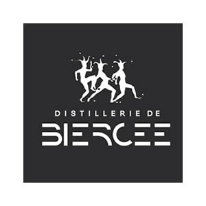 new logo distillerie