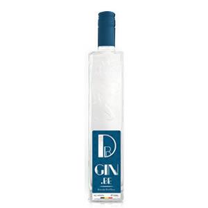 DB gin be