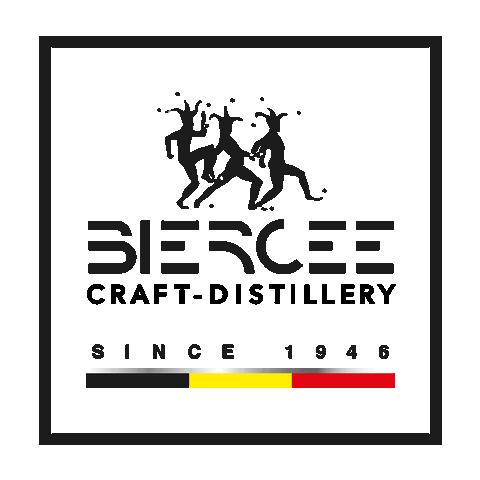 Distillerie de Bièrcée