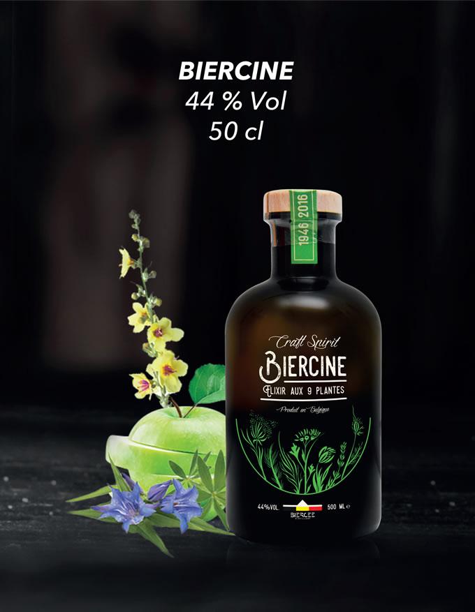 biercine