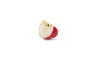 bouche vieille-pomme
